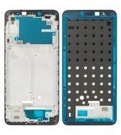 Main Frame für Xiaomi Redmi S2 - black