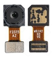 Main Camera 2MP für JNY-L21A Huawei P40 Lite