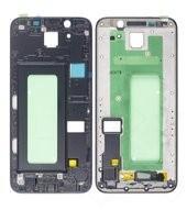 Front Frame für A600F Samsung Galaxy A6 (2018)