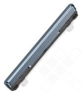 Volume Key für N975F, N976B Samsung Galaxy Note 10+, Note 10+ 5G - aura black