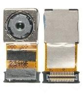 Main Camera 13MP für Sony Xperia M4 Aqua E2303