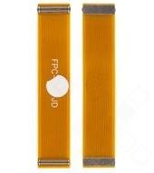 Test Flexcabel für Samsung G950 Galaxy S8, G955F Galaxy S8+, G960F Galaxy S9, G965F Galaxy S9+