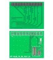 Tester PCB Board für Apple iPhone 7 Plus