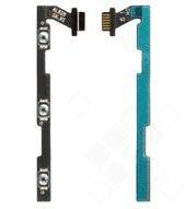 Power Button Flex für MYA-L11, MYA-L41 Huawei Y6 (2017)
