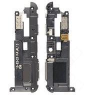 Loudspeaker für Huawei Y6 Pro, Enjoy 5, Honor Play 5X