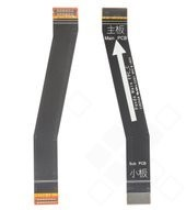 Main Flex für TA-1105, TA-1108 Nokia 5.1 Plus
