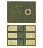 Micro für Huawei