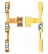 Side Key Flex für LDN-L01, LDN-L21, LDN-LX3 Huawei Y7 2018