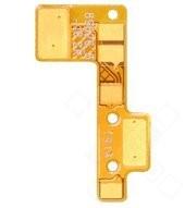 Receiver Flex für TA-1156, TA-1164 Nokia 3.2