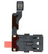 Audio Jack für ELE-L29, ELE-L09 Huawei P30