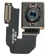 Main Camera 12MP für Apple iPhone 6s Plus
