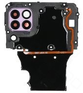 Holder Mainboard für JNY-L21A Huawei P40 Lite - sakura pink