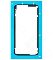 Adhesive Tape Front Cover für STF-L09, L19 Huawei Honor 9, Honor 9 Premium