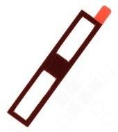 Board To Board Main FPC Flex Gasket für I4113, I3113 Sony Xperia 10