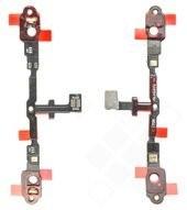 Home Button Flex für (STF-L09, STF-L19) Honor 9, Honor 9 Premium