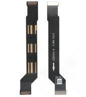 Main Flex für GM1910 OnePlus 7 Pro