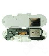 Lautsprechermodul für Samsung I9505 Galaxy S4