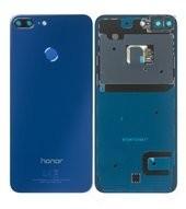 Battery Cover für LLD-L31 Honor 9 Lite - sapphire blue