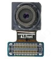 Front Camera 8MP für A320F Samsung Galaxy A3 2017