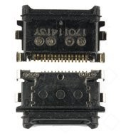 MicroUSB Connector für Huawei Mate 9