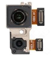 Front Camera 32 MP + 1,9 MP für ELS-NX9, ELS-N04 Huawei P40 Pro