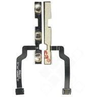 Side Key Flex für Redmi 4