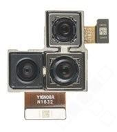 Main Camera 12MP + 20MP für HMA-L09, HMA-L29 Huawei Mate 20
