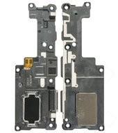 Antenna + Speaker für Huawei P8 Lite