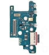 Charging Port + Flex für G985F, G986B Samsung Galaxy S20+, S20+ 5G
