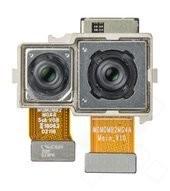 Main Camera 16MP + 20MP für A6000, A6003, A6010, A6013 OnePlus n. orig