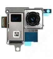 Main Camera 108 MP + 48 MP für G988B Samsung Galaxy S20 Ultra