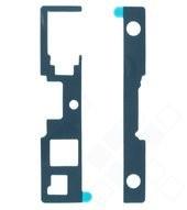 Adhesive Tape Main Frame für G3412 Sony Xperia XA1 Plus