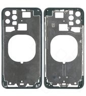 Main Frame für Apple iPhone 11 Pro Max - midnight green