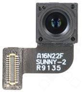 Front Camera 16 MP für GM1901, GM1903 OnePlus 7 n.ori.