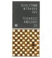 IC WTR4905 RF für Apple iPhone 7, 7 Plus