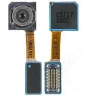 Front Camera 5MP für G903F Samsung Galaxy S5 Neo