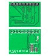 Tester PCB Board für Apple iPhone 8 Plus
