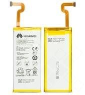 Huawei Li-Polymer-Akku für Huawei P8 Lite