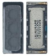 Ear Speaker für LDN-L01, LDN-L21, LDN-LX3 Huawei Y7 2018