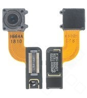 Front Camera 8MP für (G710EM) LG G7 ThinQ