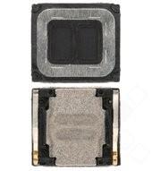 Earpiece für ELE-L29, ELE-L09 Huawei/ Honor