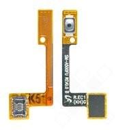 Power key flex für A500F Samsung Galaxy A5