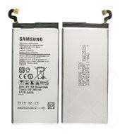 Samsung Li-Ion-Akku EB-BG920ABE für G920F Samsung Galaxy S6