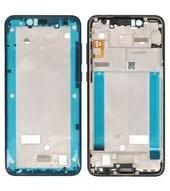 Main Frame für TA-1105, TA-1108 Nokia 5.1 Plus - night black